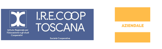 www.irecooptoscana.it